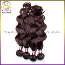 african american human remy hair ponytail ponytail,virgin hair grade 7a 4 ounce bundles