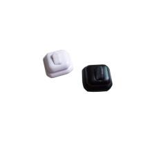 МДФ ПУ одиночный кольцо ювелирных изделий Дисплей оптом (JS01-Р)