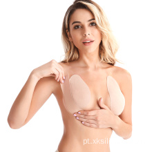 Invisible Breast Lift Tape Women Bra Stickers