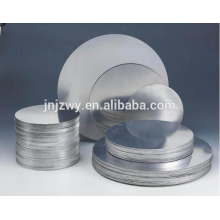 Good Quality Aluminum disc For Widely Use