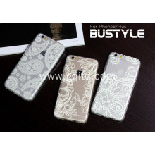 Personalised custom mobile phone cover