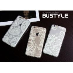 Personalised custom mobile phone cover