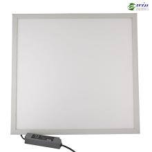 Panneau carré imperméable à l'eau LED avec AC85-265V 36W