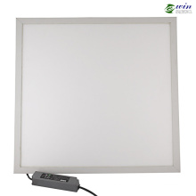 Waterproof Square LED Panel Light with AC85-265V 36W