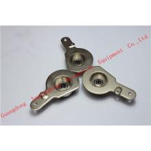 E33037060A0 Juki Feeder Roller Bearing