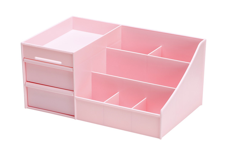 storage box for jewelry