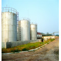 C9 Kohlenwasserstoffharz für Großhandel
