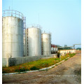 C9 hydrocarbon resin for wholesale