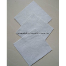 China Wholesale Polyester Needle Punched Nonwoven Geotextile