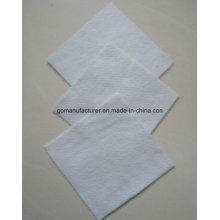 China Wholesale Agulha de poliéster perfurado Nonwoven Geotextile