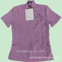 Chef Uniform, Chef Coat, Chef Jacket for Women