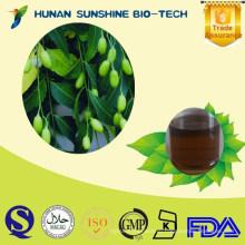 Натуральный ним Ботанический пестицид клопомора/ масло нима азадирахтина / 50% азадирахтина