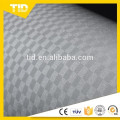 Reflective PVC Sheet for Shoes