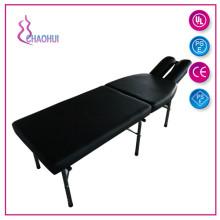 Satılık profesyonel masaj masaları