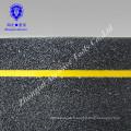 Ruban antidérapant Safe Skateboard noir jaune