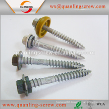 Wholesale goods from china roofing tapping screws