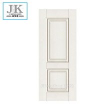 JHK-Inside Home Interior Doors Cheap Melamine Skin