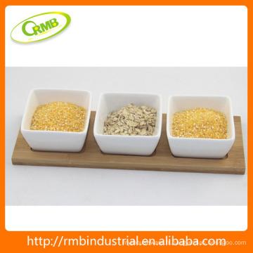 Boîte de rangement / récipient à épices