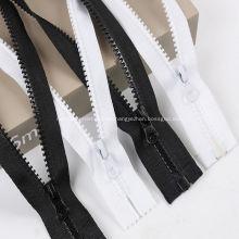 So Damen Plüsch Stiefel Sneakers mit Reißverschlüssen
