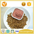 Factory supply organic dry dog food