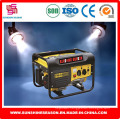 2kw Petrol Generator for Home and Outdoor Use (SP3000)