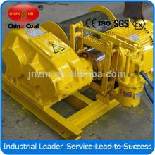 Мини-Тип тяги Малая электрическая Лебедка с 240В