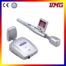 Dental Wireless Intraorale Kamera mit Bildschirm