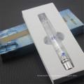Glass Water Atomizer for Hookah Shisha Tobacco Paste (ES-AT-106)