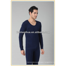 seamless sexy men sleepwear