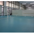 Portable Vinyl Dance Room Flooring