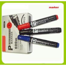 Rotulador permanente de alta calidad (902), pluma