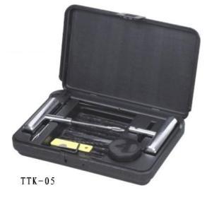 Auto Tire Repair Tool Kit
