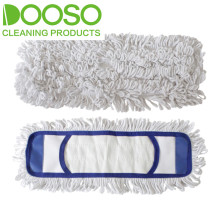 Durable Cotton Mop Refill DS-212