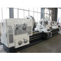Cw61160 High Precision & Speed Horizontal Light Lathe Machine Price