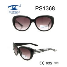 Latest Trends Hot Sale New Fashion Women Sunglasses (PS1368)