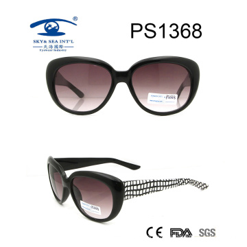 Latest Trends Hot Sale New Fashion Women Sunglasses (PS1368)