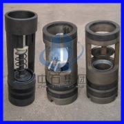 Model F&G Drill Pipe Float Valve