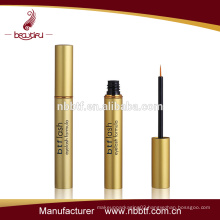 Hot Sale charming eyeliner bottle AX15-54