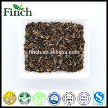 CTC Tea Dust Wholesale White Tea Fannings