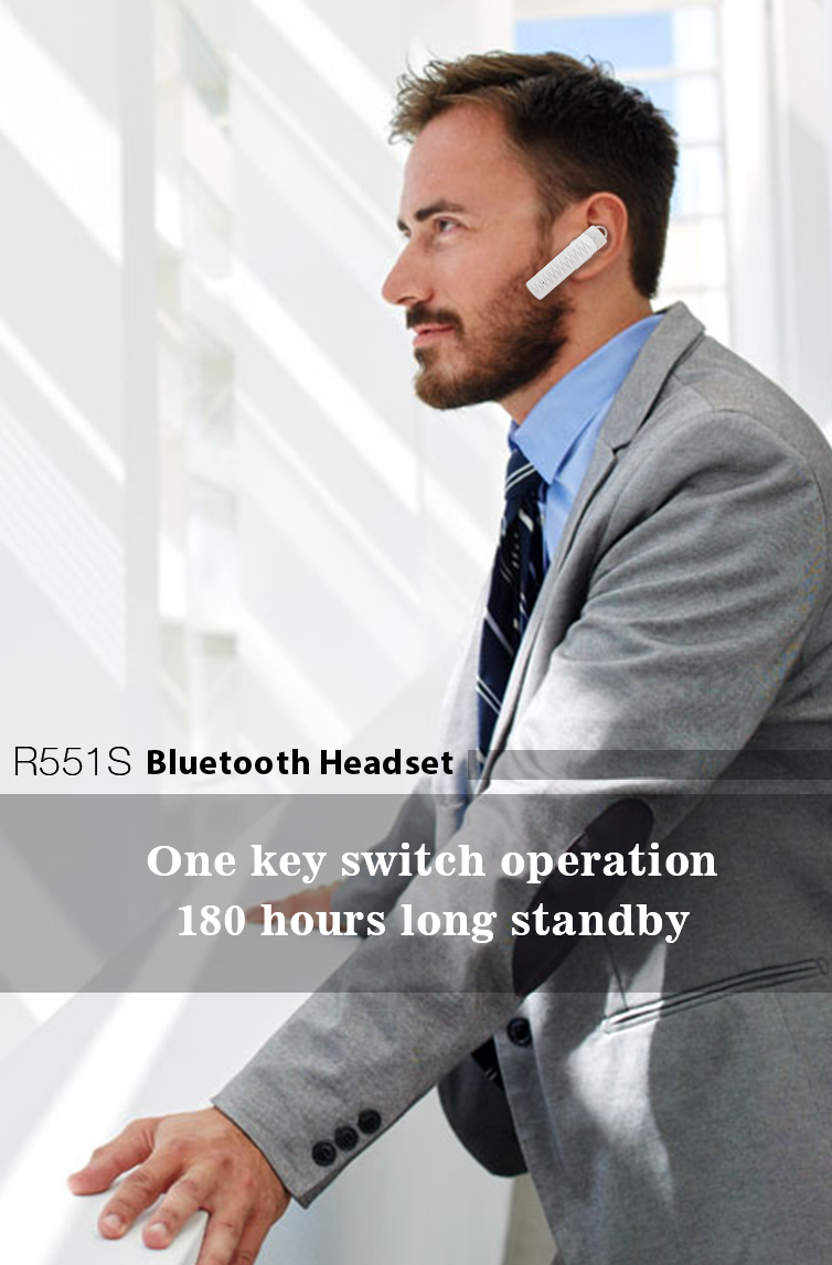 on ear bluetooth headset
