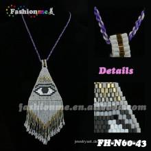 schönes Design gute Qualität guter Preis Großhandel Modeschmuck
