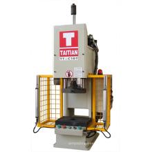 C Tipo Pressione (TT-C10T)