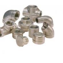 Empaque cruzado sanitario del acero inoxidable del molde (bastidor de precisión)
