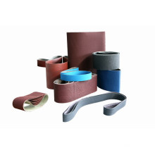 Abrasive Paper / Cloth Belts/Floor Sanding/Sanding Belt/Coated Abrasive/Sand Paper/Sanding Cloth