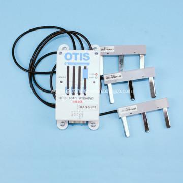 DAA24270N1 CSB Wägezelle für OTIS-Aufzüge