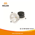 5 Watt Low Power Standard LED Downlight mit Ce