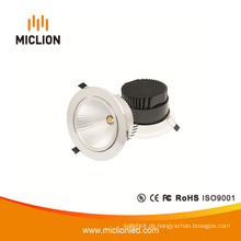 3W Low Power Standard LED Downlight mit Ce