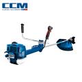 Cortador de escova manual padrão cg430 / cortador de escova cg520 cortador de escova da grama das peças / cg520