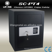 New model home security safe box