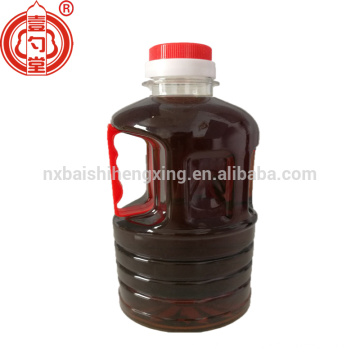 China blended sesame oil for cooking